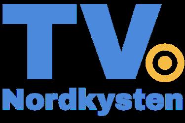 TV Nordkysten